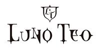 株式会社ルノテオ